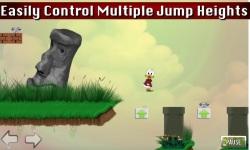 Duck Destiny Demo screenshot 6/6