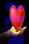 love in your Life screenshot 1/3