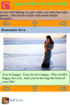 love in your Life screenshot 3/3