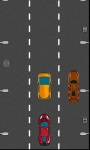 Car Drive Win screenshot 2/6
