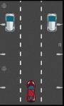 Car Drive Win screenshot 4/6