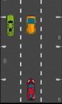 Car Drive Win screenshot 5/6