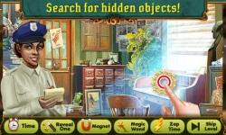 Criminal Hidden Spots screenshot 2/5