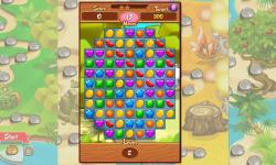 candy sweet quest screenshot 3/6