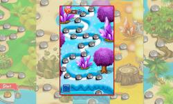 candy sweet quest screenshot 5/6