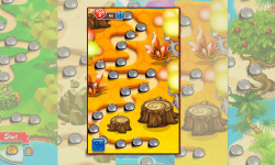 candy sweet quest screenshot 6/6
