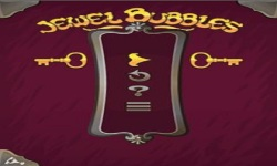 Jewel Bubble Game screenshot 4/6