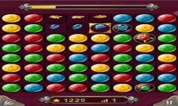 Jewel Bubble Game screenshot 6/6