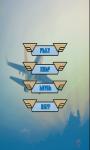 Two rocket unity  pic screenshot 2/4