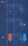 Two rocket unity  pic screenshot 4/4