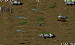Airfighters screenshot 2/6
