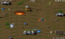 Airfighters screenshot 6/6