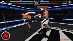 Kickboxing Road To Champion active screenshot 1/6