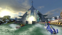 Riptide GP absolute screenshot 1/6