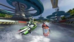 Riptide GP absolute screenshot 3/6