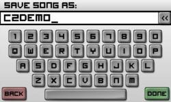 Caustic Unlock Key total screenshot 1/2