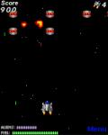 Alien Ambush screenshot 1/1