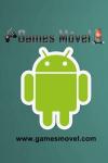 Games Movel screenshot 1/3