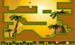 Platform Golf screenshot 4/6