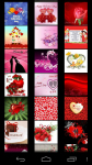 Valentine Day Wallpapers free screenshot 1/6