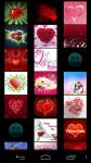 Valentine Day Wallpapers free screenshot 3/6