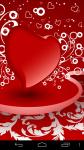 Valentine Day Wallpapers free screenshot 6/6