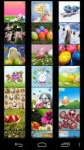 Easter Wallpapers by Nisavac Wallpapers screenshot 1/5