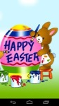 Easter Wallpapers by Nisavac Wallpapers screenshot 4/5