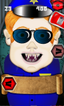 Monster Doctor Kids Games screenshot 1/6
