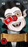 Monster Doctor Kids Games screenshot 3/6