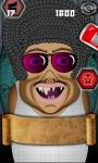 Monster Doctor Kids Games screenshot 4/6