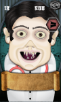 Monster Doctor Kids Games screenshot 5/6