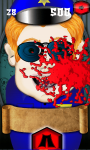 Monster Doctor Kids Games screenshot 6/6