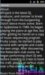 DJ Rocks screenshot 4/4