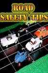 Road Safety Tips V1 screenshot 1/3