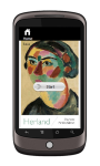 Herland Novel screenshot 1/3