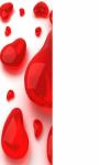 Heart Wallpaper HD screenshot 1/3