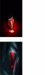 Heart Wallpaper HD screenshot 3/3