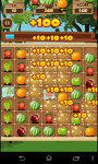 Fruit Link new screenshot 2/4