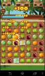 Fruit Link new screenshot 3/4