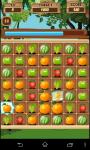 Fruit Link new screenshot 4/4
