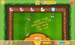 Honey Run screenshot 1/6