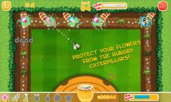 Honey Run screenshot 2/6