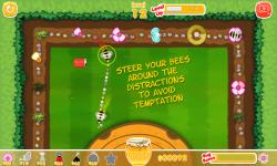 Honey Run screenshot 3/6