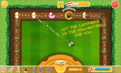 Honey Run screenshot 5/6