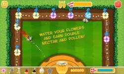 Honey Run screenshot 6/6