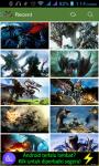 Monster Hunter Wallpaper HD screenshot 1/3