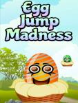 Egg Jump Madness  screenshot 1/1
