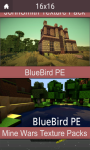 Minecraft Texture Packs screenshot 2/6
