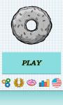 Logo Quiz 2015 screenshot 1/5
